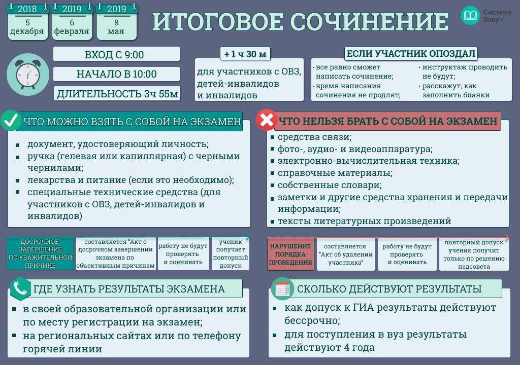 https://1zavuch.ru/system/content/image/66/1/-3474015/
